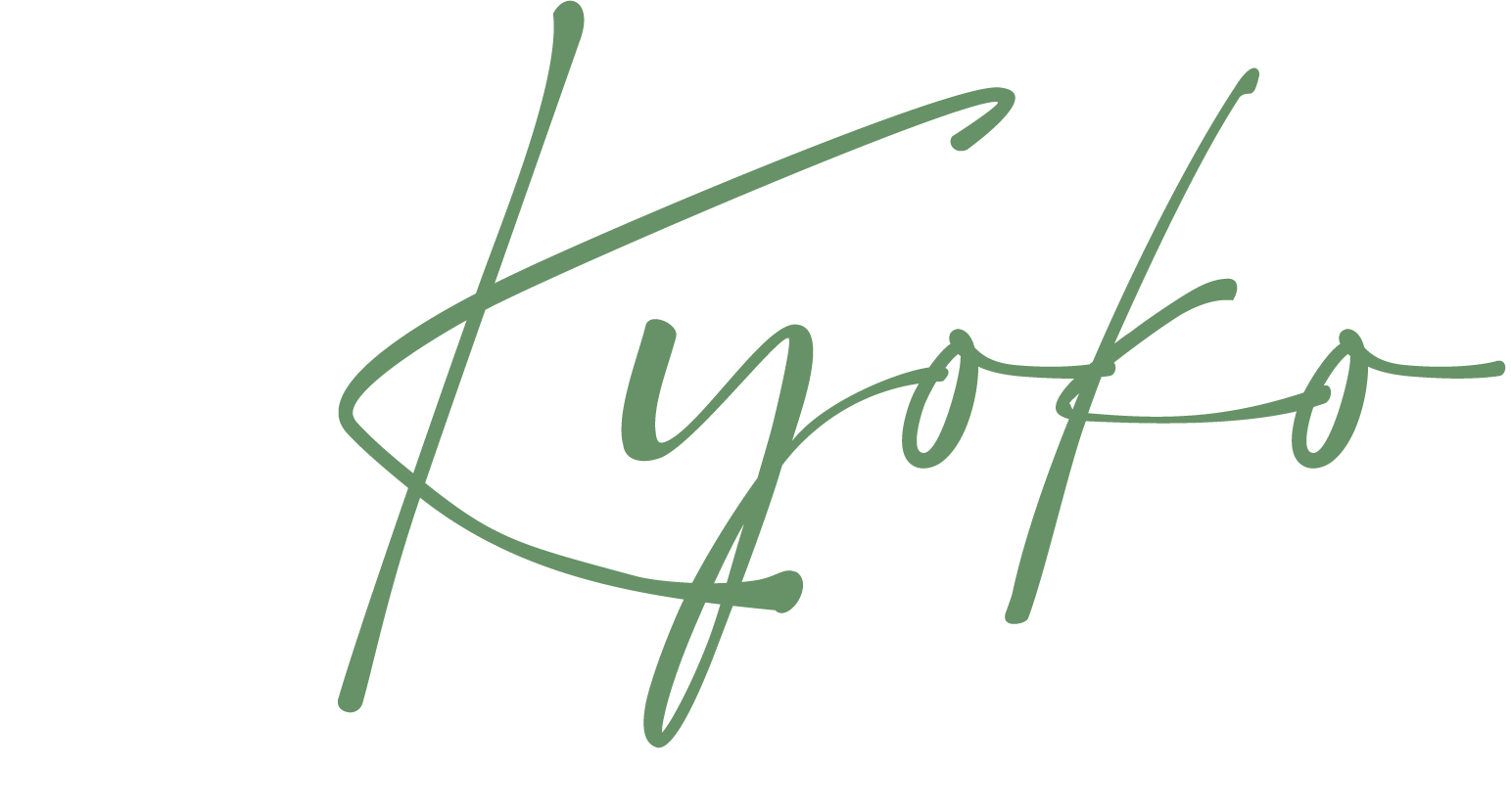 jazz-up your event